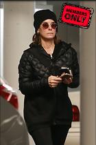 Celebrity Photo: Sandra Bullock 2200x3300   2.0 mb Viewed 2 times @BestEyeCandy.com Added 113 days ago