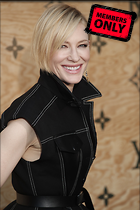 Celebrity Photo: Cate Blanchett 2756x4134   1.3 mb Viewed 0 times @BestEyeCandy.com Added 20 days ago