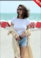 Celebrity Photo: Christine Teigen 1200x1718   170 kb Viewed 15 times @BestEyeCandy.com Added 36 hours ago