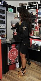Celebrity Photo: Nicole Scherzinger 1200x2370   328 kb Viewed 43 times @BestEyeCandy.com Added 17 days ago
