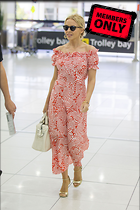Celebrity Photo: Kylie Minogue 2864x4296   1.4 mb Viewed 0 times @BestEyeCandy.com Added 81 days ago