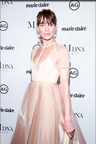 Celebrity Photo: Michelle Monaghan 1920x2880   546 kb Viewed 7 times @BestEyeCandy.com Added 159 days ago
