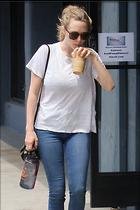 Celebrity Photo: Amanda Seyfried 1200x1800   189 kb Viewed 40 times @BestEyeCandy.com Added 60 days ago