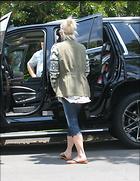 Celebrity Photo: Gwen Stefani 1200x1549   284 kb Viewed 47 times @BestEyeCandy.com Added 91 days ago