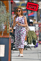 Celebrity Photo: Eva Mendes 1541x2311   2.2 mb Viewed 2 times @BestEyeCandy.com Added 59 days ago
