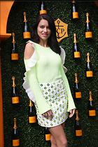 Celebrity Photo: Adriana Lima 2304x3456   899 kb Viewed 44 times @BestEyeCandy.com Added 50 days ago