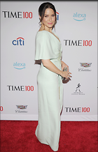 Celebrity Photo: Sophia Bush 2400x3733   795 kb Viewed 19 times @BestEyeCandy.com Added 19 days ago