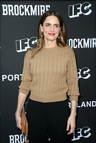 Celebrity Photo: Amanda Peet 1212x1800   374 kb Viewed 4 times @BestEyeCandy.com Added 36 days ago