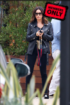 Celebrity Photo: Ashley Tisdale 2132x3200   2.8 mb Viewed 0 times @BestEyeCandy.com Added 42 days ago