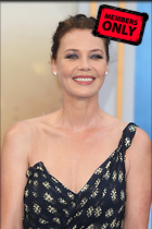 Celebrity Photo: Connie Nielsen 2400x3600   2.2 mb Viewed 0 times @BestEyeCandy.com Added 17 days ago