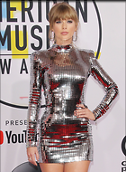 Celebrity Photo: Taylor Swift 2400x3249   1.1 mb Viewed 45 times @BestEyeCandy.com Added 44 days ago