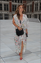 Celebrity Photo: Louise Redknapp 1200x1828   336 kb Viewed 62 times @BestEyeCandy.com Added 254 days ago