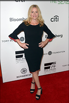 Celebrity Photo: Elisabeth Shue 1200x1800   199 kb Viewed 86 times @BestEyeCandy.com Added 183 days ago