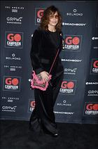 Celebrity Photo: Gina Gershon 1200x1821   252 kb Viewed 25 times @BestEyeCandy.com Added 122 days ago