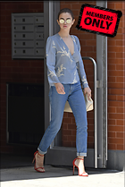 Celebrity Photo: Selena Gomez 2592x3873   2.0 mb Viewed 0 times @BestEyeCandy.com Added 10 hours ago