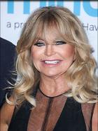 Celebrity Photo: Goldie Hawn 1200x1600   260 kb Viewed 51 times @BestEyeCandy.com Added 127 days ago