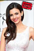 Celebrity Photo: Victoria Justice 2926x4397   2.2 mb Viewed 4 times @BestEyeCandy.com Added 3 days ago