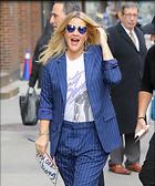 Celebrity Photo: Drew Barrymore 1200x1437   253 kb Viewed 9 times @BestEyeCandy.com Added 31 days ago