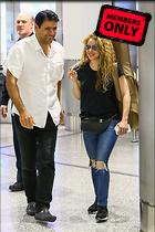 Celebrity Photo: Shakira 2133x3200   3.3 mb Viewed 0 times @BestEyeCandy.com Added 22 minutes ago