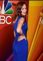 Celebrity Photo: Heather Graham 1200x1680   192 kb Viewed 49 times @BestEyeCandy.com Added 108 days ago