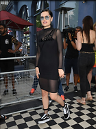 Celebrity Photo: Jessie J 800x1070   120 kb Viewed 43 times @BestEyeCandy.com Added 154 days ago