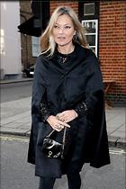 Celebrity Photo: Kate Moss 1200x1800   245 kb Viewed 43 times @BestEyeCandy.com Added 247 days ago