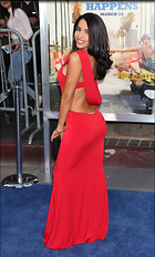 Celebrity Photo: Vida Guerra 1813x3000   554 kb Viewed 76 times @BestEyeCandy.com Added 137 days ago