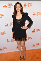 Celebrity Photo: Emmy Rossum 2400x3600   924 kb Viewed 34 times @BestEyeCandy.com Added 32 days ago