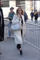Celebrity Photo: Felicity Huffman 1200x1800   269 kb Viewed 59 times @BestEyeCandy.com Added 257 days ago