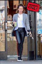 Celebrity Photo: Ashley Tisdale 2133x3200   3.1 mb Viewed 3 times @BestEyeCandy.com Added 169 days ago