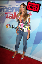 Celebrity Photo: Heidi Klum 2358x3600   3.2 mb Viewed 2 times @BestEyeCandy.com Added 32 hours ago