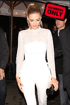 Celebrity Photo: Kelly Rohrbach 2133x3200   1.6 mb Viewed 1 time @BestEyeCandy.com Added 4 days ago