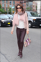 Celebrity Photo: Bethenny Frankel 1200x1800   348 kb Viewed 28 times @BestEyeCandy.com Added 44 days ago