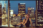 Celebrity Photo: Cara Delevingne 1400x932   170 kb Viewed 29 times @BestEyeCandy.com Added 68 days ago