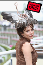 Celebrity Photo: Anna Friel 2940x4464   1.8 mb Viewed 0 times @BestEyeCandy.com Added 197 days ago