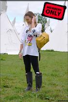 Celebrity Photo: Margot Robbie 2000x3000   2.6 mb Viewed 1 time @BestEyeCandy.com Added 44 hours ago