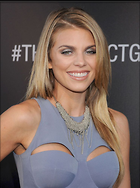 Celebrity Photo: AnnaLynne McCord 743x1000   94 kb Viewed 32 times @BestEyeCandy.com Added 226 days ago