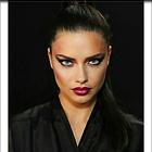 Celebrity Photo: Adriana Lima 720x720   34 kb Viewed 24 times @BestEyeCandy.com Added 24 days ago