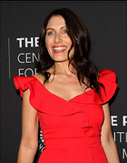 Celebrity Photo: Lisa Edelstein 1200x1531   190 kb Viewed 72 times @BestEyeCandy.com Added 252 days ago