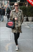 Celebrity Photo: Nicky Hilton 1200x1850   380 kb Viewed 6 times @BestEyeCandy.com Added 7 days ago