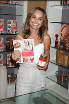 Celebrity Photo: Giada De Laurentiis 1200x1800   304 kb Viewed 21 times @BestEyeCandy.com Added 14 days ago