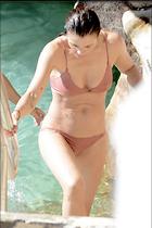 Celebrity Photo: Helena Christensen 1200x1800   186 kb Viewed 39 times @BestEyeCandy.com Added 133 days ago