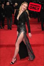 Celebrity Photo: Sophie Turner 3580x5370   1.9 mb Viewed 1 time @BestEyeCandy.com Added 5 days ago