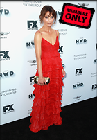 Celebrity Photo: Keri Russell 3174x4590   2.5 mb Viewed 1 time @BestEyeCandy.com Added 51 days ago