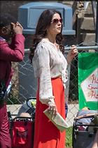 Celebrity Photo: Catherine Zeta Jones 807x1210   595 kb Viewed 22 times @BestEyeCandy.com Added 34 days ago