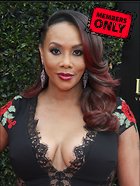 Celebrity Photo: Vivica A Fox 2639x3500   3.0 mb Viewed 1 time @BestEyeCandy.com Added 31 days ago