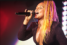 Celebrity Photo: Alicia Keys 1600x1066   280 kb Viewed 42 times @BestEyeCandy.com Added 150 days ago