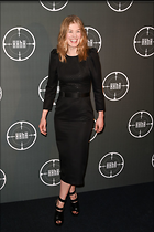 Celebrity Photo: Rosamund Pike 1200x1800   202 kb Viewed 52 times @BestEyeCandy.com Added 86 days ago