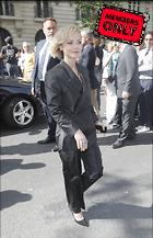 Celebrity Photo: Christina Ricci 3018x4679   1.8 mb Viewed 0 times @BestEyeCandy.com Added 95 days ago