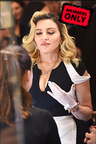 Celebrity Photo: Madonna 2207x3316   2.8 mb Viewed 0 times @BestEyeCandy.com Added 128 days ago